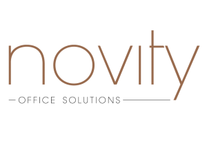 Novity SA - Office solutions